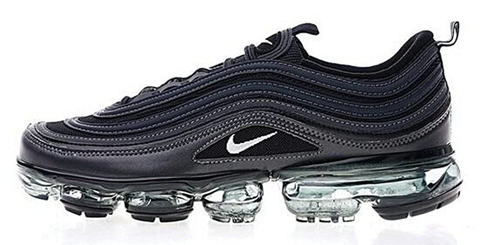 Air Vapormax 97 Black Reflect AO4542 001 Scarpe da
