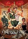 Cross Fire - Intégrale par Sala