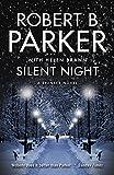 Silent Night (Spenser Novel)