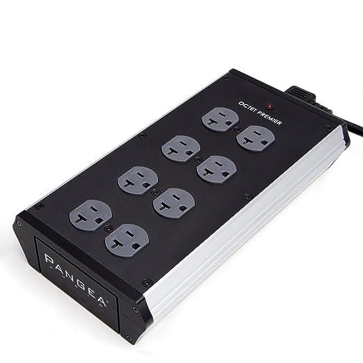 The 8 best audio grade power strip
