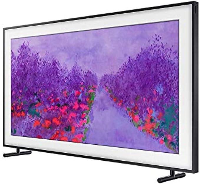 Samsung UE65LS03 LED TV, 65