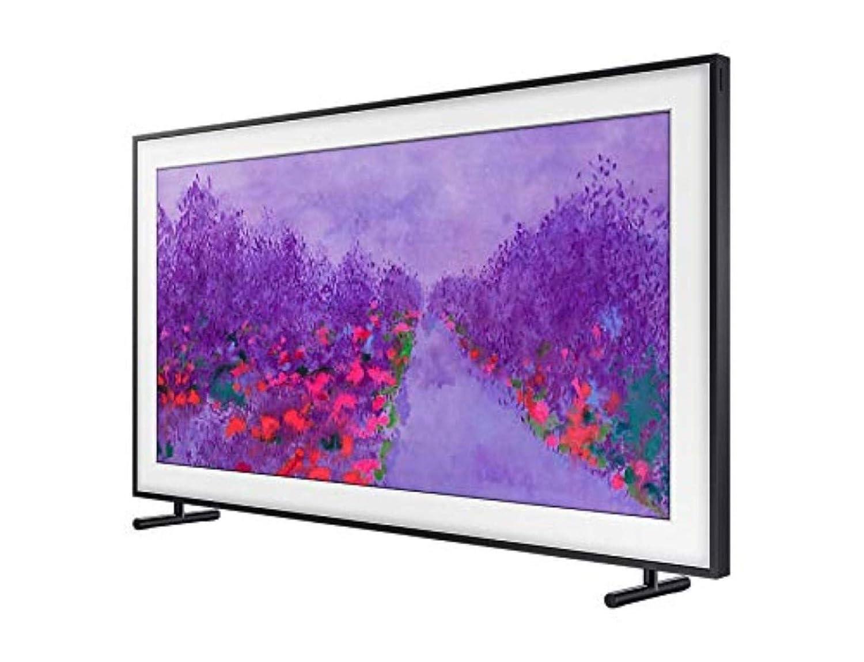 Samsung UE49LS03 LED TV, 49