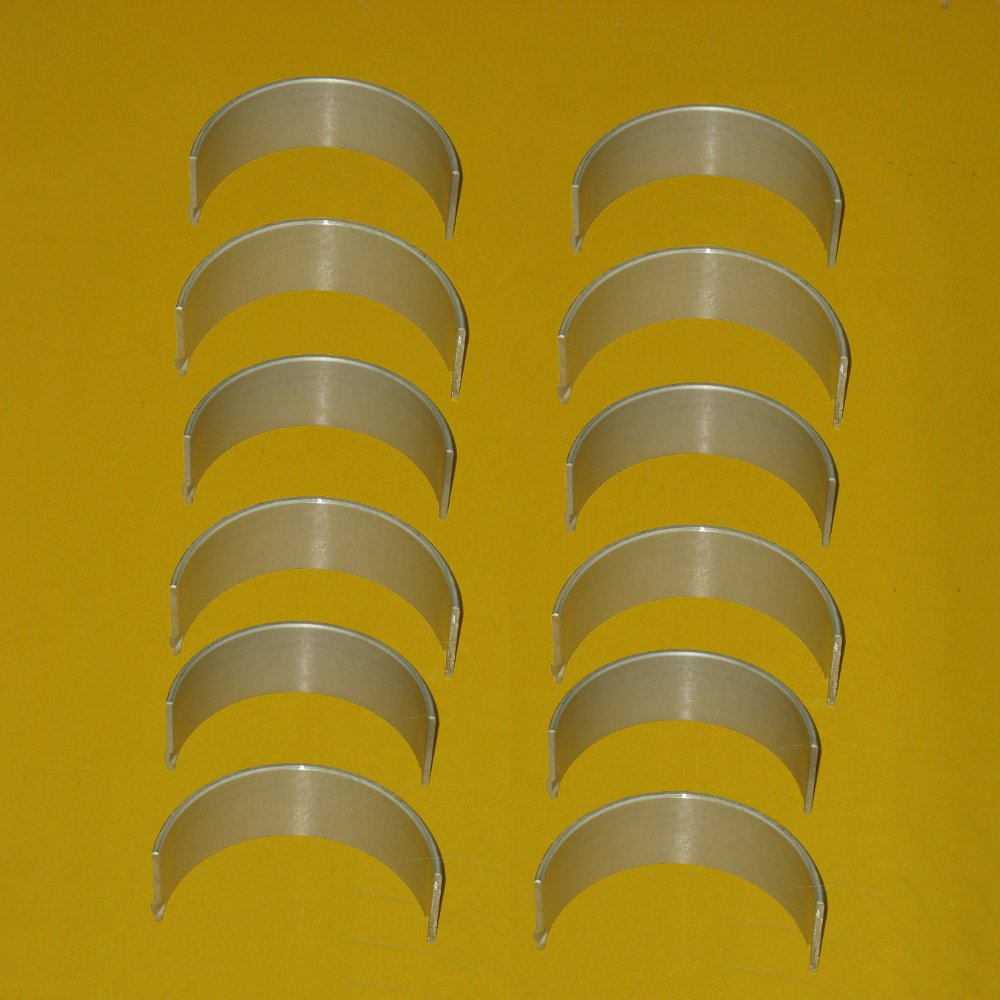 KIT-BEARING fits Caterpillar with Free Shipping 9Y6188