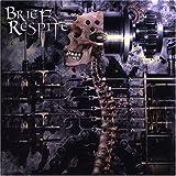 Uneveness by Brief Respite (2007-08-28)
