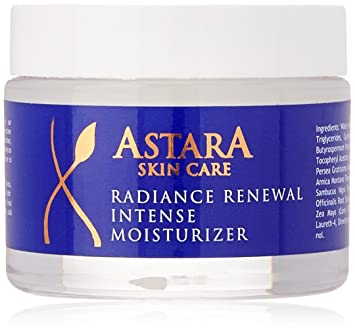 astara antioxidant light moisturizer, 2 ounce Night Creme Is an Anti-oxidant, Anti-aging Complex, Rich with Active Botanicals, Vitamins and Minerals. Certified Natural From New Zealand..., By Manuka Secrets