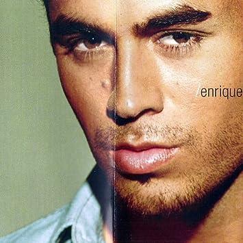 Enrique Iglesias - I Can Be Your Hero Baby ! (CD Album Iglesias
