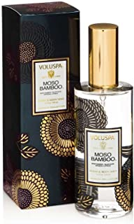 product image for Voluspa Moso Room and Body Mist, 3.4 Ounce