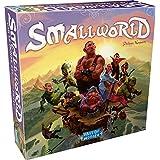 Small world - Le jeu de base [Edition en français/French Edition]
