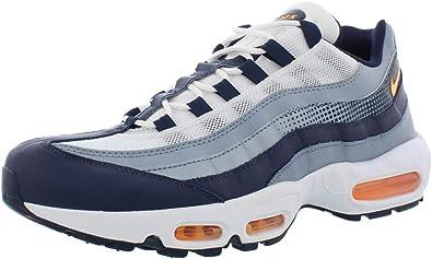 NIKE Air MAX 95 Se, Zapatillas para Hombre: Amazon.es: Zapatos y complementos