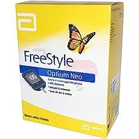 Freestyle Optium Neo Blood Glucose & Ketones Monitorring System