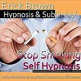 Quit Smoking Ocean Subliminal Affirmations