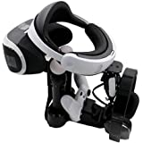 For PlayStation VR Showcase handle Controller Chargers & Display Station Storage bracket For PSVR PS VR/ PS4 VR Dock Stand