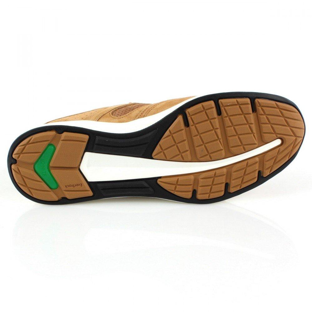 d7e0c99e584cbd Puma Men s 361585 02 Blaze Ignite Suede  Amazon.co.uk  Shoes   Bags