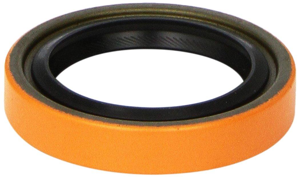 Timken 2043 Seal ADW2043