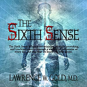 The Sixth Sense Audiobook