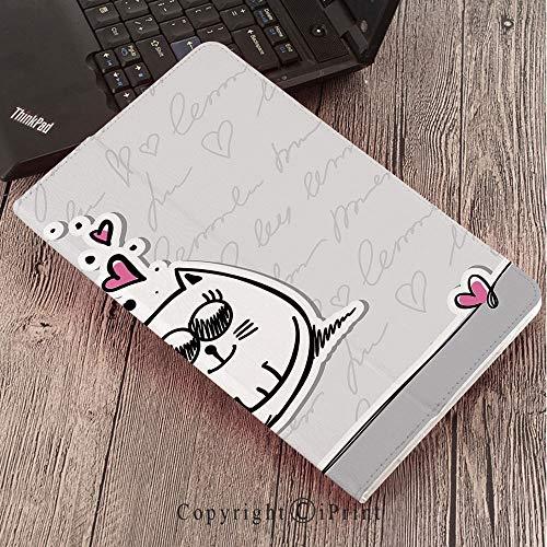 samsung s3 mini cat case - 6