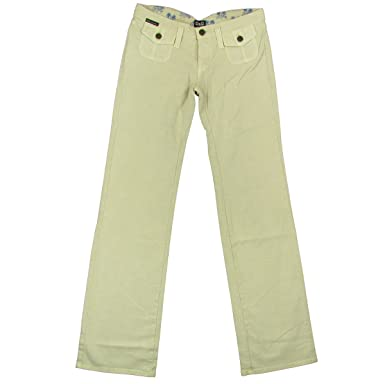 fff2524d Dolce & Gabbana D&G New Vintage - Comfort Fit womens bootcut jeans retro ...