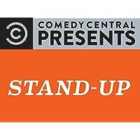 Comedy Central Presents Season 13