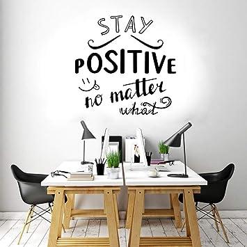 Positiv denken zitat 17 Mindset