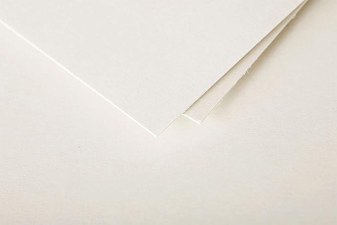 Tapis sur mesure en caoutchouc  Citroen C4 Picasso 09.2013 Ensemble complet x 5 pi/èces ref 0127