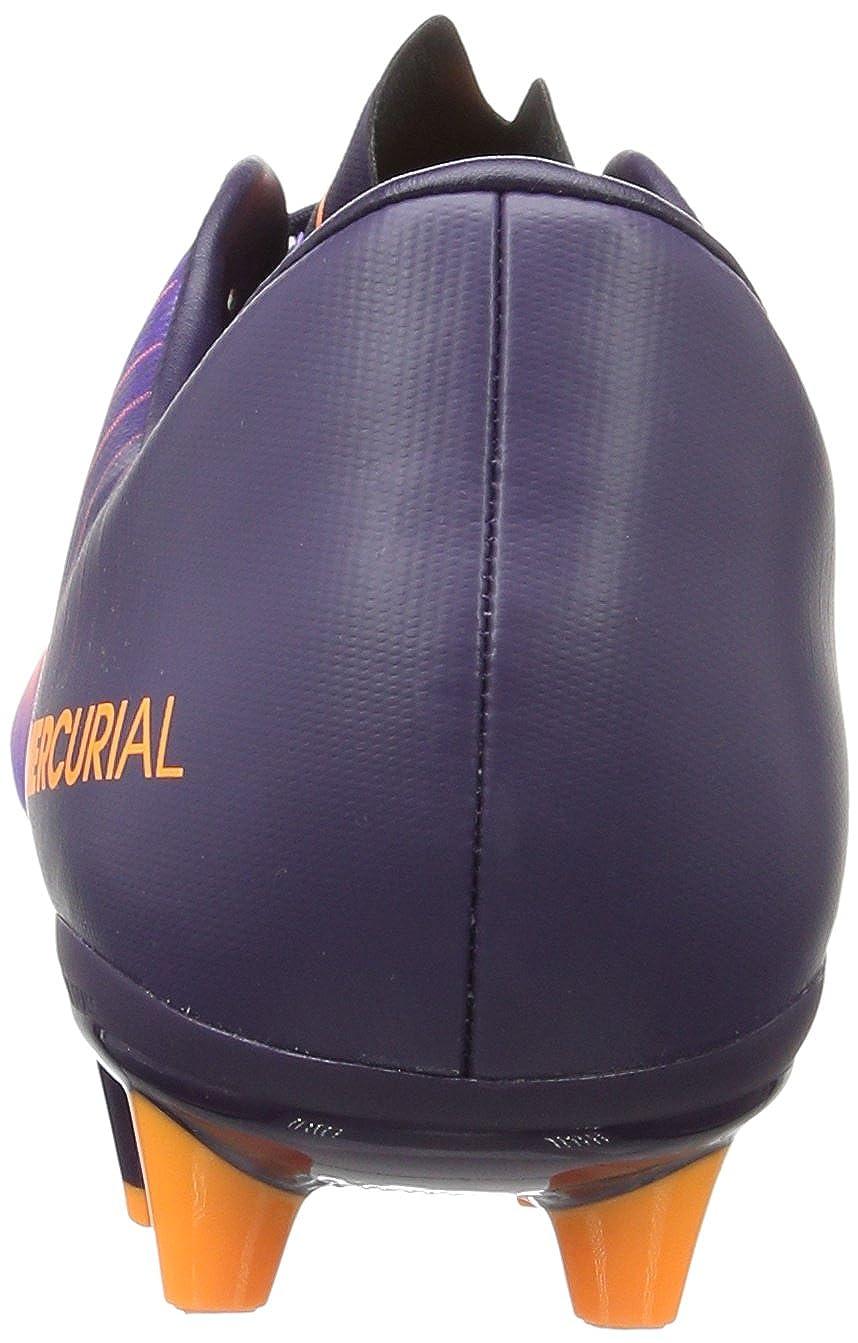Botas de f/útbol para Hombre Nike 831963-585