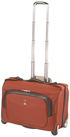 Amazon.com | Travelpro Luggage Platinum Magna 22 Inch Carry-On ...