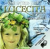 img - for Lucecita (audilibro) book / textbook / text book