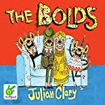 The Bolds | Julian Clary