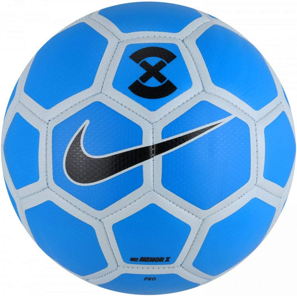 Balón Nike Menor X - Color - 0, Talla -: Amazon.es: Deportes y ...