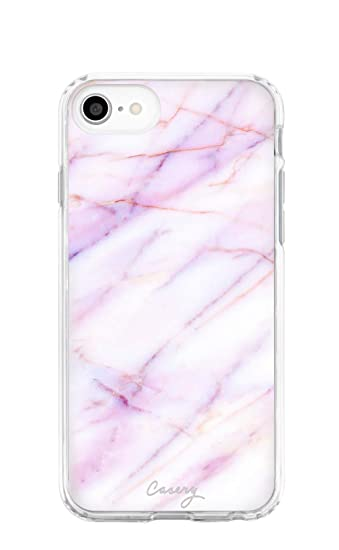 iphone 8 case blush