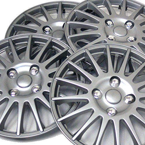 Buy pontiac wheels 15 oem