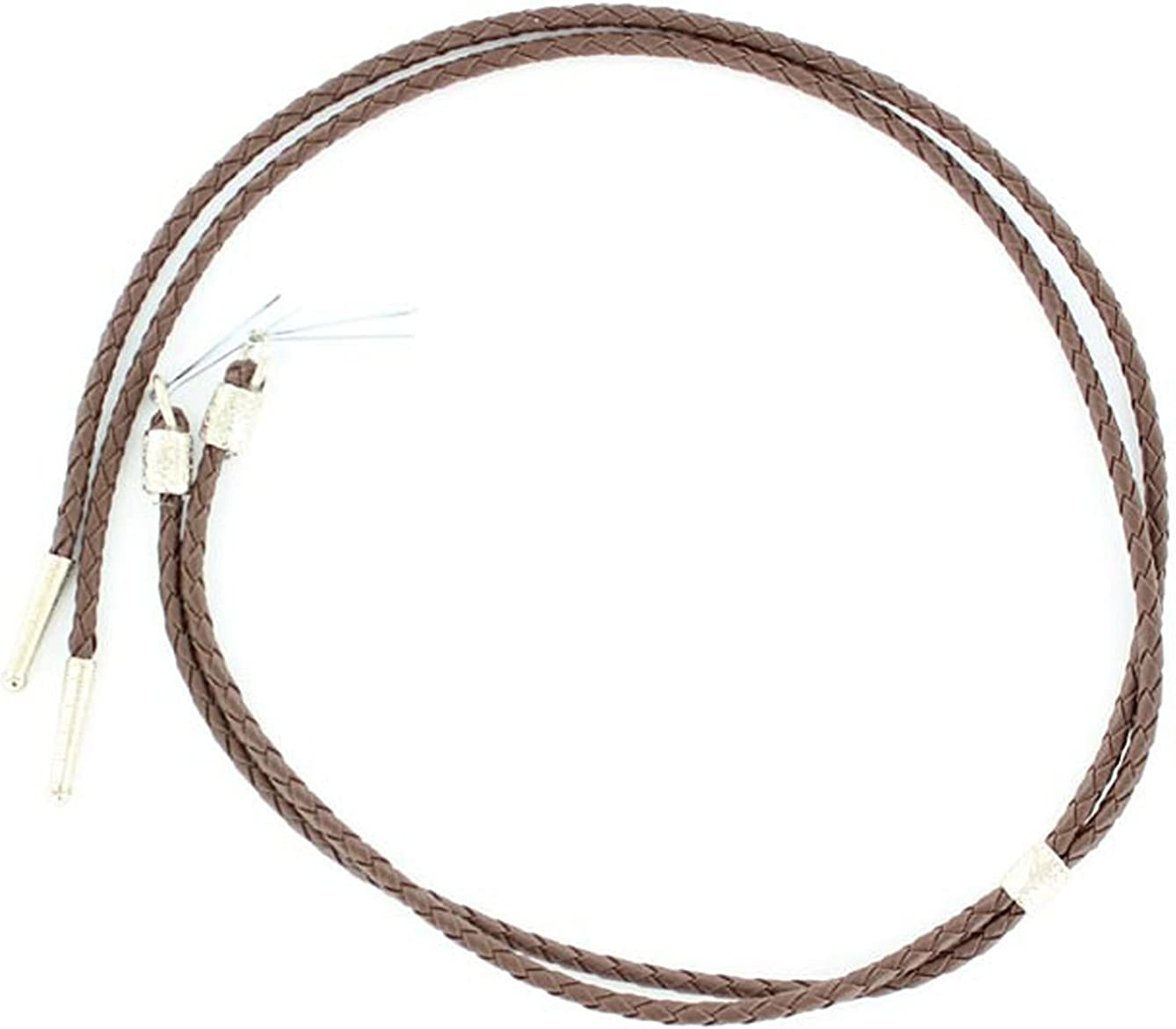 M and F Western Products Inc. Wayne - Chin Strap