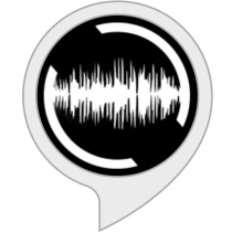 Musica allo Stato Puro