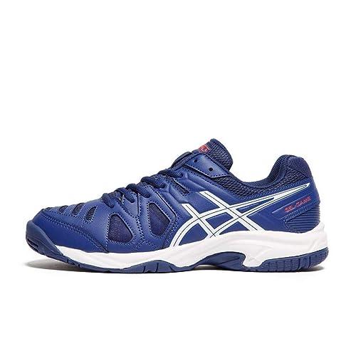 asics scarpe tennis bambino
