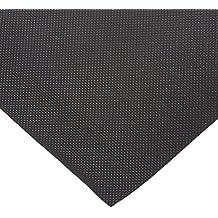 Factory Effex (14-87000) Black All-Grip Material Sheet