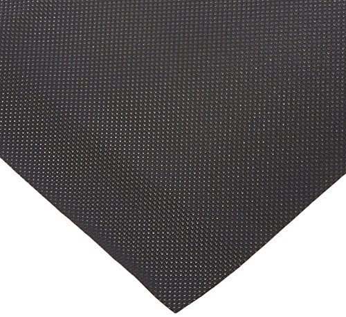 Factory Effex (14-87000 Black All-Grip Material ()