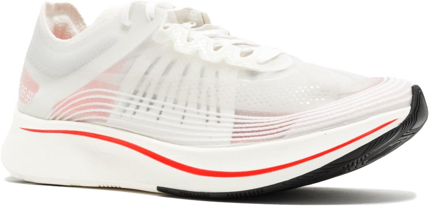 NikeLab Zoom Fly Sp - Aa3172-100 - Size