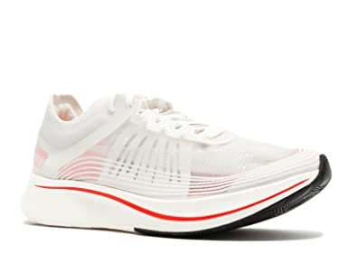 86dbef1cacb0d4 NikeLab Zoom Fly Sp - Aa3172-100 - Size 12
