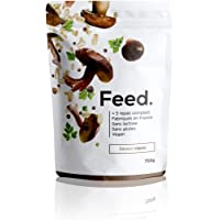 Feed - Sachet 5 repas complet cêpes - 750g