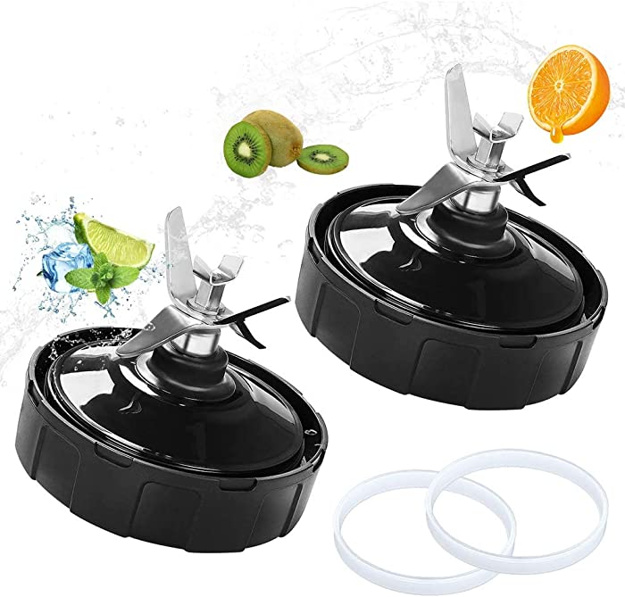 Top 10 Ninja Blender Attachments Blades