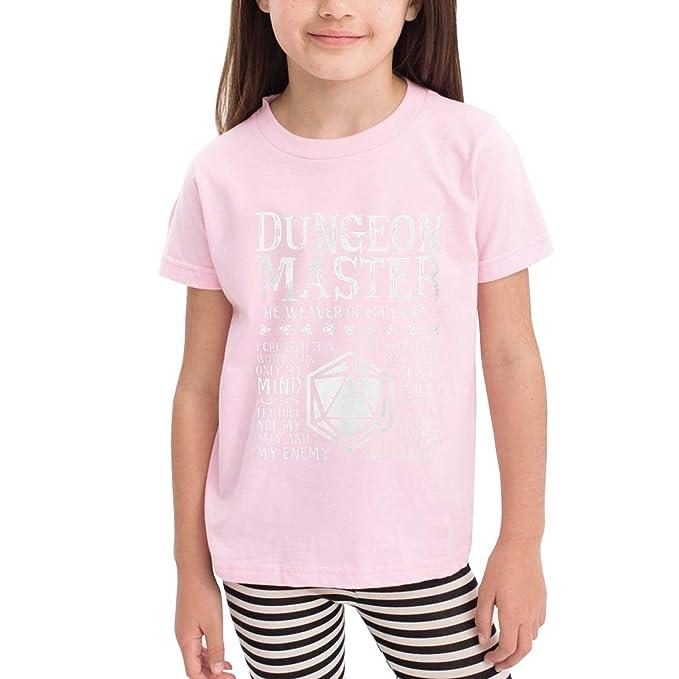 87f36797740bd Amazon.com: Rosalind Sturge 2-6 Years Children'sRetro Casual ...