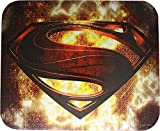 Ata-Boy Man of Steel Mouse Pad