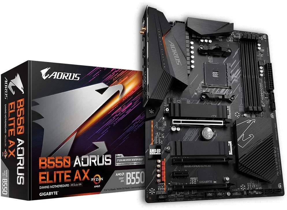 best cpu for video editing and gaming