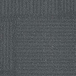 "product image for Shaw Centric Tile Blue Herring 24"" x 24"" Builder(48 sq ft/ctn) - 1 Box"
