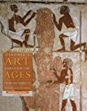Gardner's Art Through the Ages Vol. 1, Bk. A : A Global History, Kleiner, Fred S., 0495794473