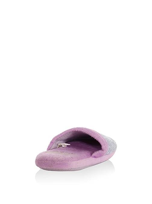 Pantoufles pour Fille DISNEY 305602 MALVA tx9XE7a