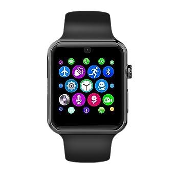 Domino dm09 Smart Watch Pantalla 1.5