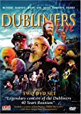The Dubliners - Live
