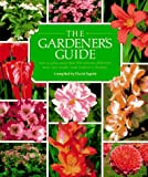 Gardener's Guide, David Squire, 0517141957