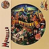 Mandillo by Mandillo (2013-05-04)